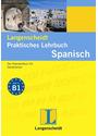 Spanisch. Praktisches Lehrbuch: Der Standardkurs für Selbstlerner - Palmira López