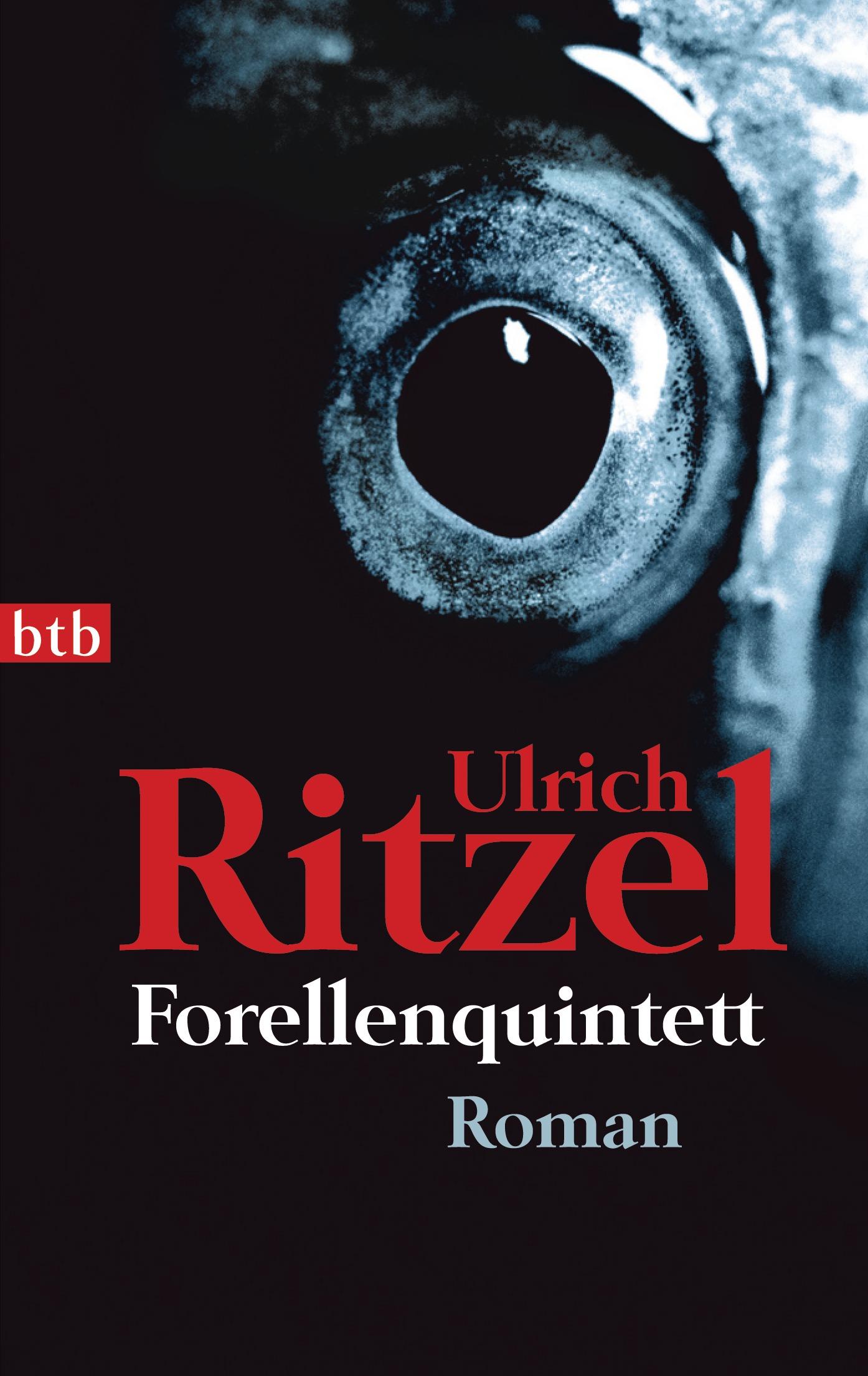 Forellenquintett - Ulrich Ritzel