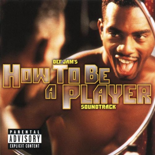 How to Be a Player [Soundtrack]