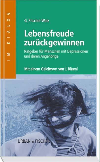 Lebensfreude zurückgewinnen: Ratgeber für Mensc...