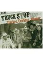 Truck Stop - Trucker,Cowboys,Männer