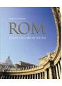 Rom: Kunst & Architektur - Marco Bussagli