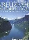 Kreuzfahrt im Hohen Norden: Island, Grönland, S...