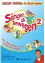 Detlev Jöcker - Singen & Bewegen, Vol. 2 - Detlev Jöcker