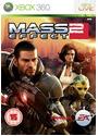 Mass Effect 2 [Internationale Version]