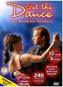 Get the Dance - Anfaengerkurs