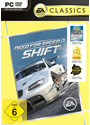 Need for Speed: Shift [Classic]