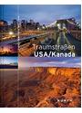 Traumstraßen USA / Kanada -Gerhard Beer