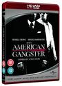 American Gangster [UK IMPORT]