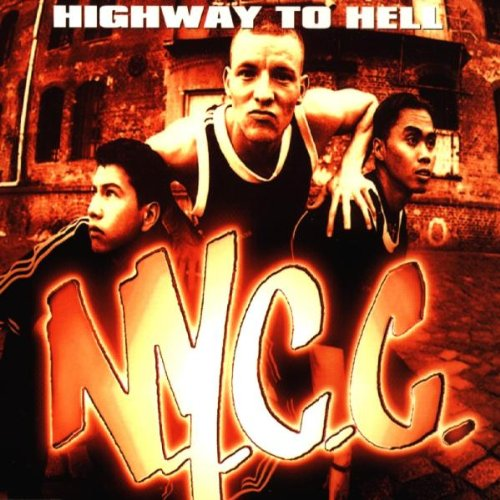 N.Y.C.C. - Highway to Hell