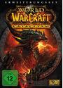 World of WarCraft: Cataclysm [AddOn]