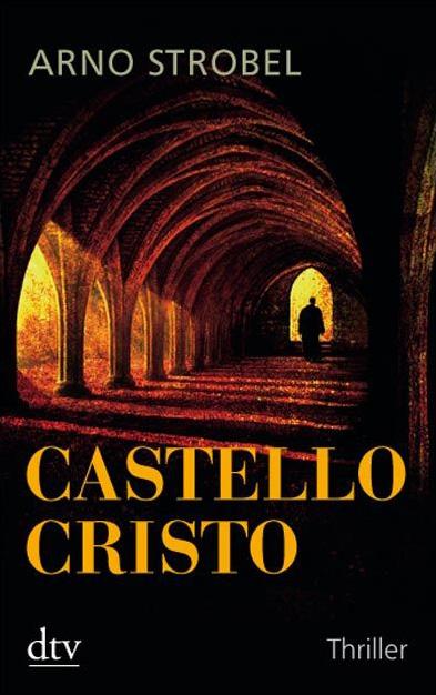 Castello Cristo - Arno Strobel