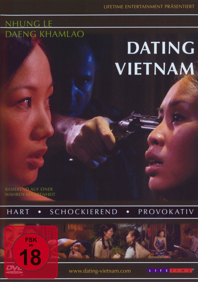 Dating Vietnam