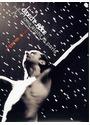Depeche Mode - Depeche Mode / One night in Paris (Amaray, 2 DVDs)