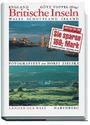Britische Inseln - Götz Voppel