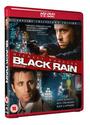 Black Rain [UK Import]