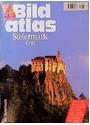 HB Bildatlas: Steiermark, Graz