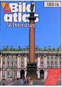HB Bildatlas: St.Petersburg
