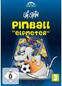 Uli Stein: Pinball Elfmeter