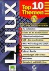 Linux - TopTenThemen - Buch - Stefan Reinauer
