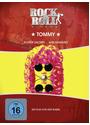 Tommy (OmU) - Rock & Roll Cinema 16