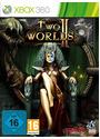 Two Worlds II [Premium Edition]