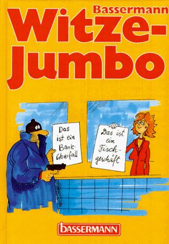 Witze- Jumbo