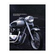 Motorräder - Die schönsten Modelle aller Zeiten...