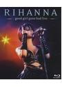 Rihanna - Rihanna good girl gone bad
