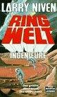 Ringwelt - Ingenieure - Larry Niven