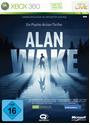 Alan Wake [Collector's Edition]