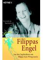 Filippas Engel: Aus den Tagebüchern von Filippa Sayn-Wittgenstein