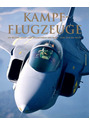 Kampf- und Jagdflugzeuge der Welt - Jim Winchester