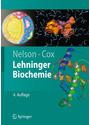 Lehninger Biochemie - David Nelson [4. Auflage 2010]