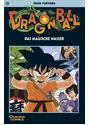 Dragon Ball  Bd. 13 - Akira Toriyama