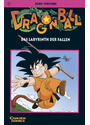 Dragon Ball  Bd. 7 - Akira Toriyama