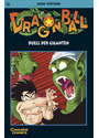 Dragon Ball  Bd. 16 - Akira Toriyama