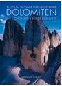 Dolomiten: Die schönsten Berge der Welt - Reinhold Messner