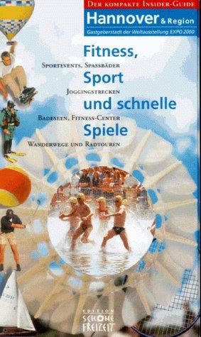 Die kompakten Insider-Guides Hannover & Region....
