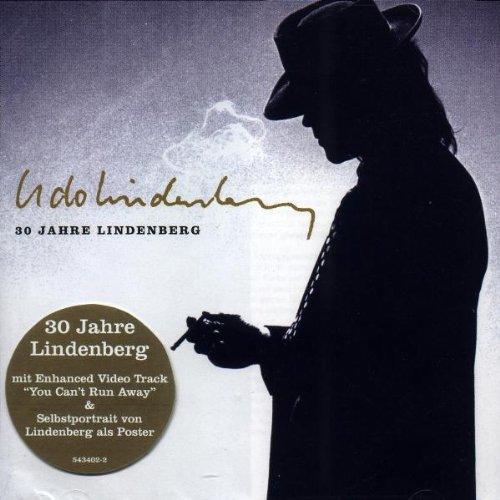 Udo Lindenberg - 30 Jahre Lindenberg
