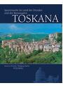 Die Toskana: Spurensuche im Land der Etrusker und der Renaissance - Heinrich Pleticha