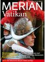 Merian: Vatikan