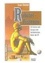 Robotervisionen. 36 Stories und Essays vom berühmtesten Autor der SF. - Isaac Asimov