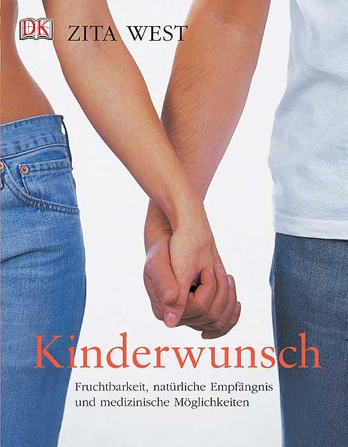 Kinderwunsch: Fruchtbarkeit, natürliche Empfäng...