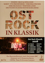 Various Artists - Ostrock in Klassik