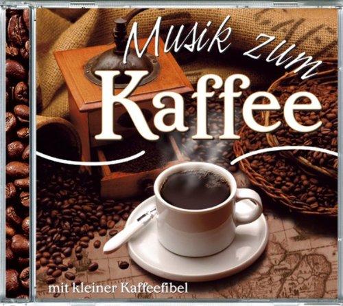 Musik zum Kaffee