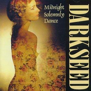 Darkseed - Midnight Solemnly Dance