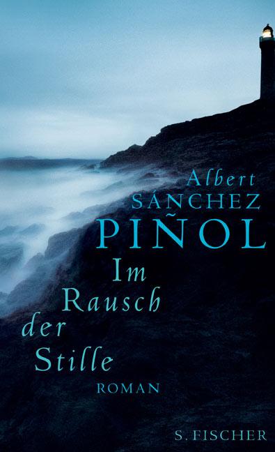 Im Rausch der Stille - Albert Sánchez Pinol