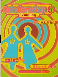 Dein Horoskop, Zwilling - Susanne Wester