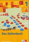 Das Zahlenbuch - Ausgabe für Baden-Württemberg ...